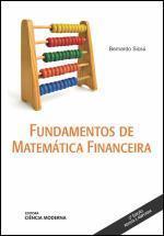 Fundamentos da Matematica Financeira