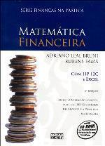 Matematica Financeira com HP12C e Excel